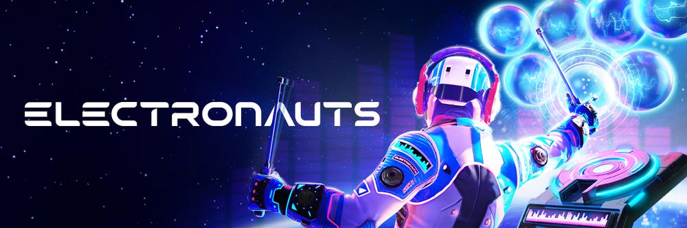 Elecronauts-1080x360.png