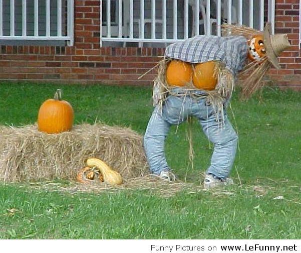 Funny-Halloween-31-October-2013.jpg