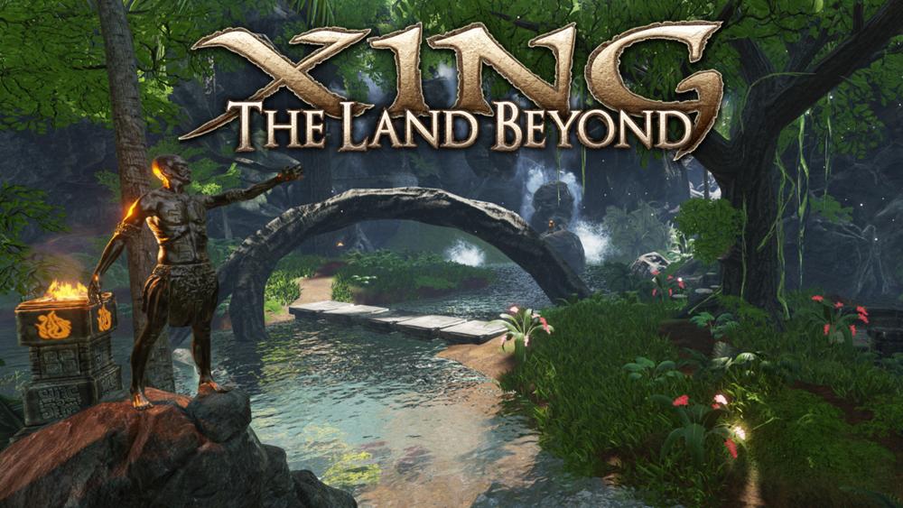 xing-the-land-beyond-listing-thumb-01-ps4-us-25nov15.png