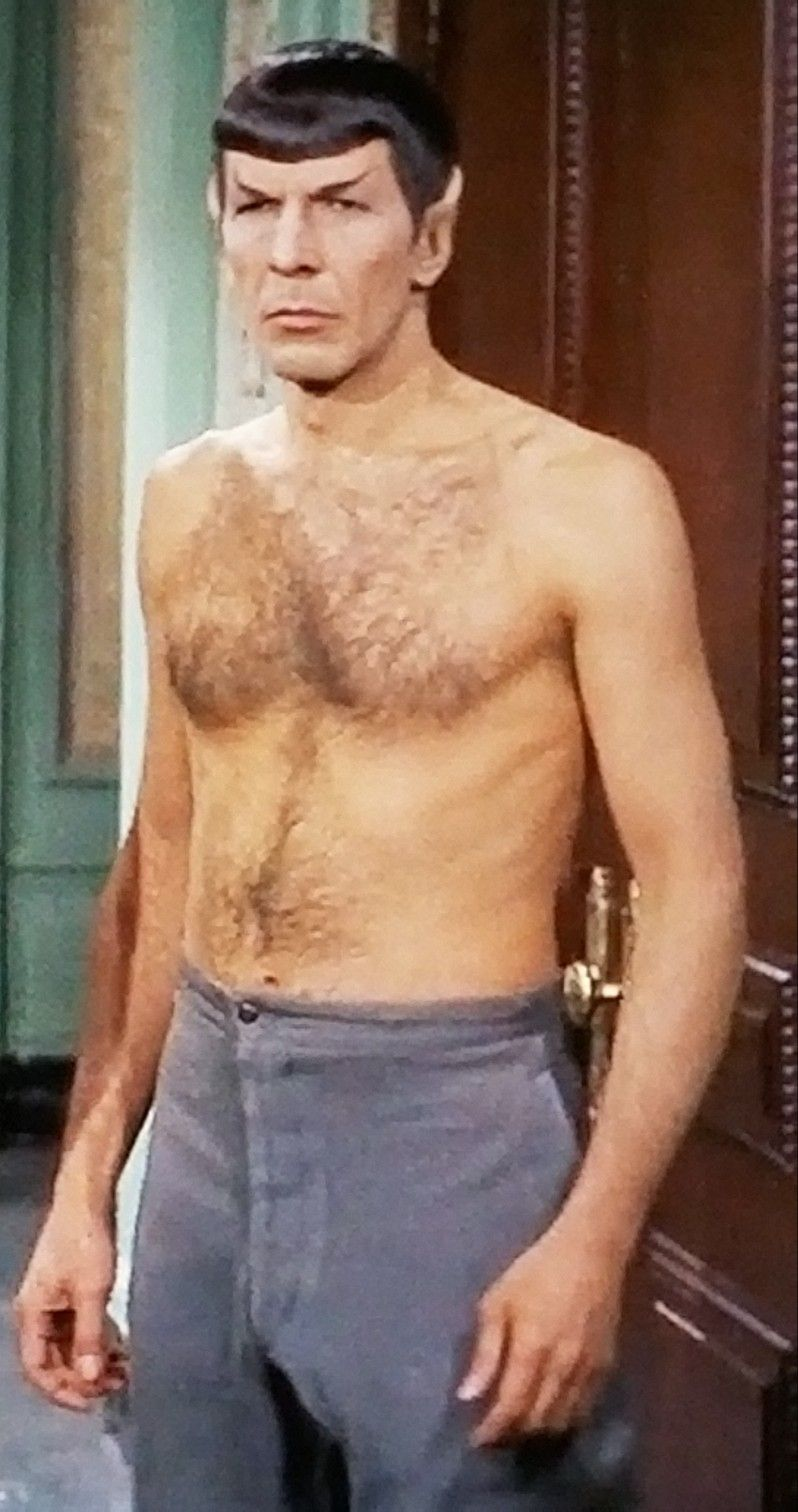 SpockShirtless.jpg