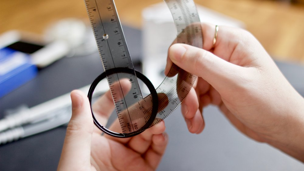 diy-lens-anamorphic-aperture-disk-measure-tiffen-naples-florida