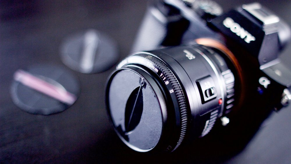 anamorphic-lens-diy-echocinematics-naples-florida-film-filmmakers-digitalvideo-promotional-tutorial