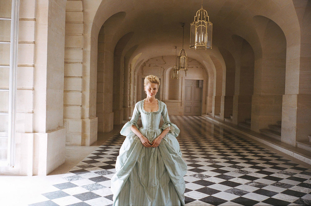Image source: http://www.costumersguide.com/MA/paleblue7.jpg