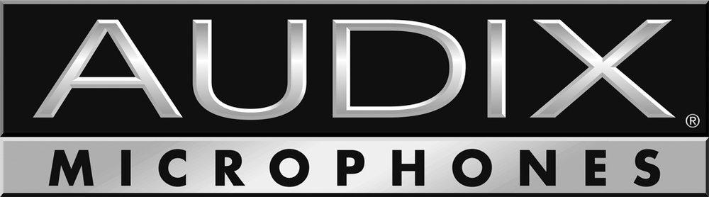 audix-logo.jpg