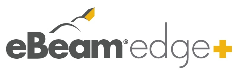 ebeam-edge-logo.jpg