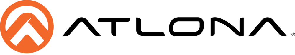 Atlona_Logo.png