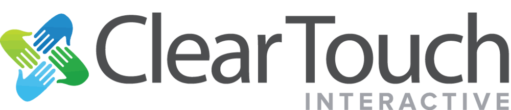 Cleartouch.png