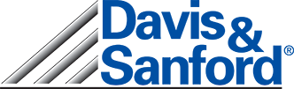 DavisSanfordLogo.png