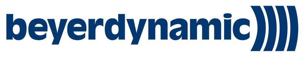 beyerdynamic_logo_RGB_02.jpg