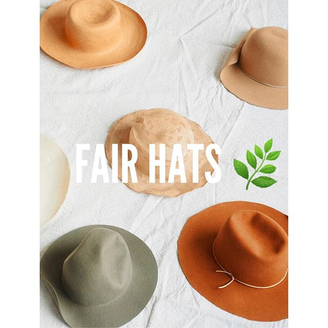 FIND THE ONE ! #hat #madeinfrance #local #fairfashion #handmade