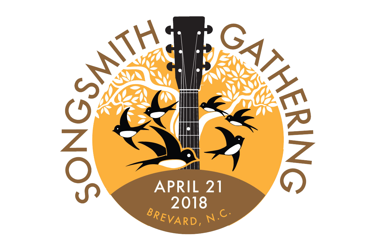 Songsmith Gathering
