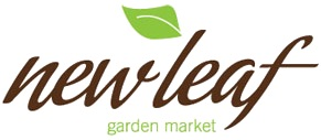 New Leaf Garden Market