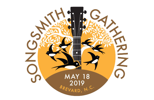 Songsmith Gathering 2019
