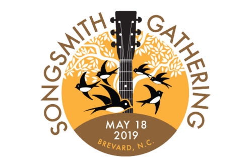 2019 Brevard Songsmith Gathering