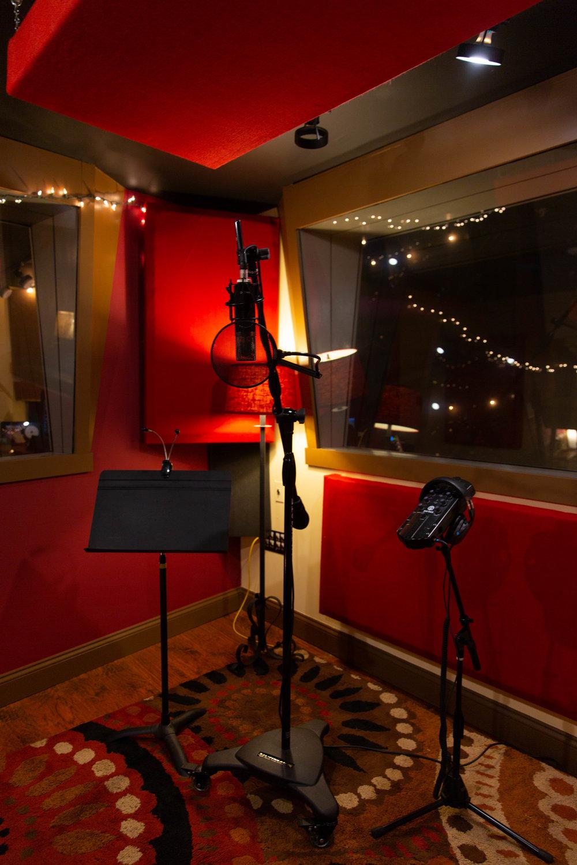 Real_Studios_.jpg