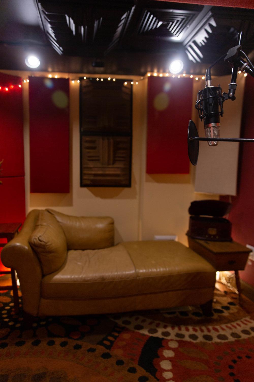 Real_Studios_3.jpg
