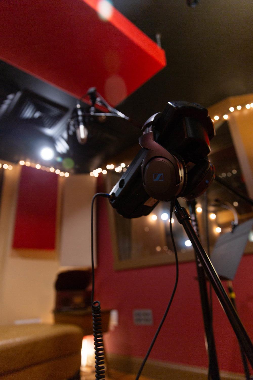 Real_Studios_5.jpg