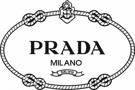 Prada-Logo-with-Outline.jpeg