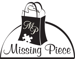 Missing Piece Gift Shop