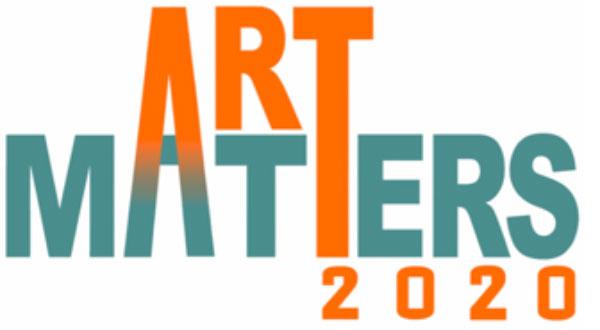 artMatters2020.jpg