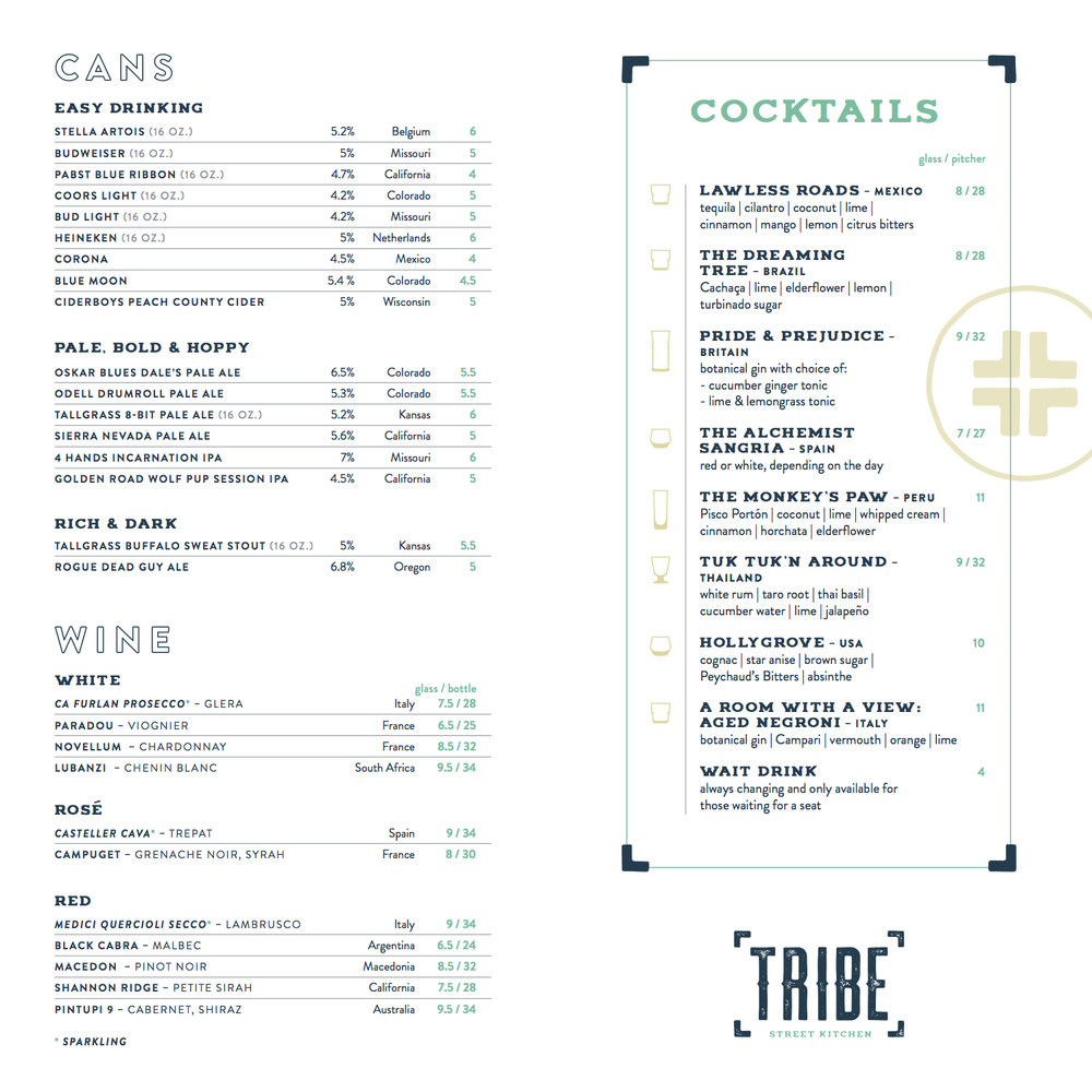 Tribe Drink Menu.jpg