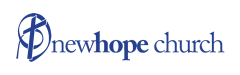NewHope Logo.png