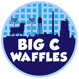 bigc_small_logo_whiteoutline.png