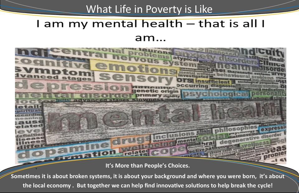 mental health MM.jpg