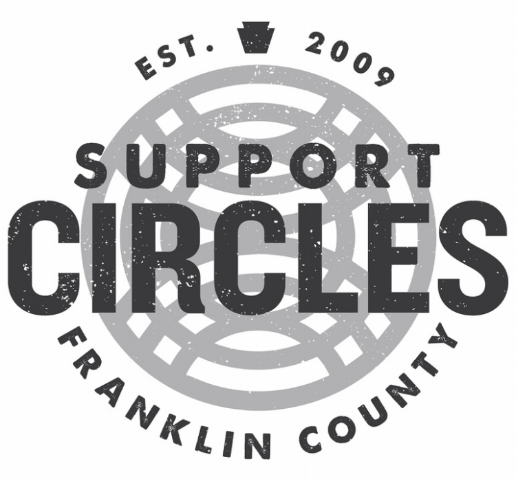 Circles Full Franklin Logo sm.jpg