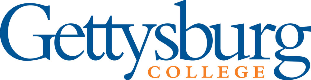 Gettysburg College Blue and Orange Logo.jpg