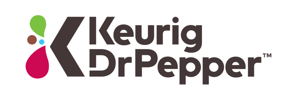 KDP_LOGO_4color_FULL-01.png