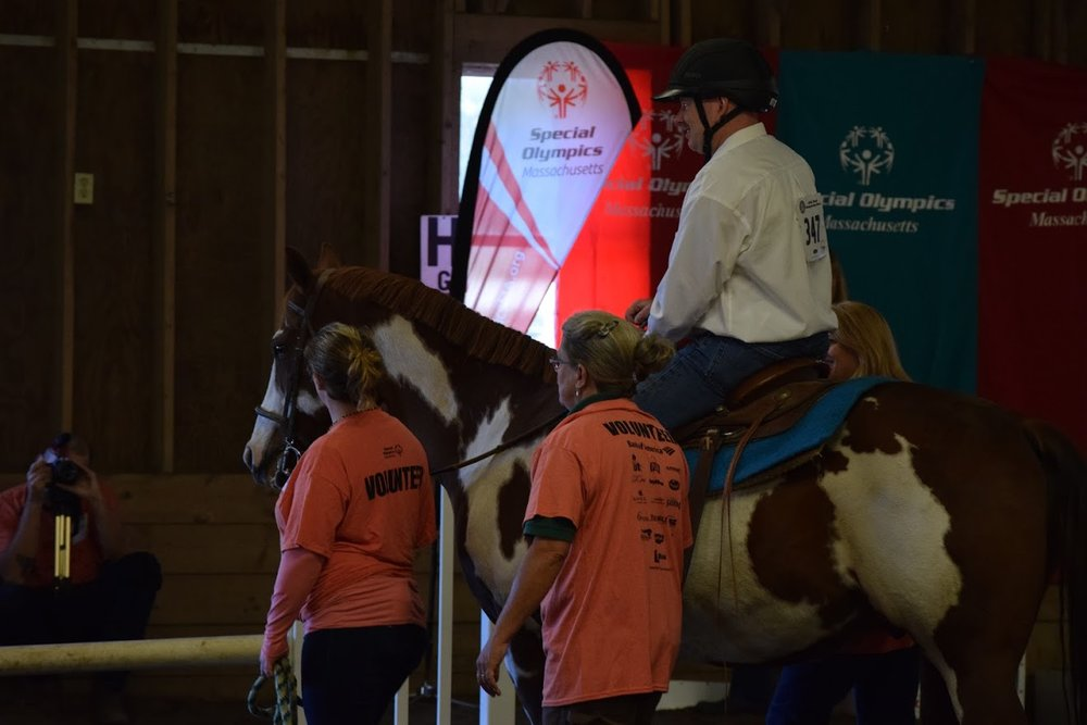 Horse show 10-1-17 036.JPG