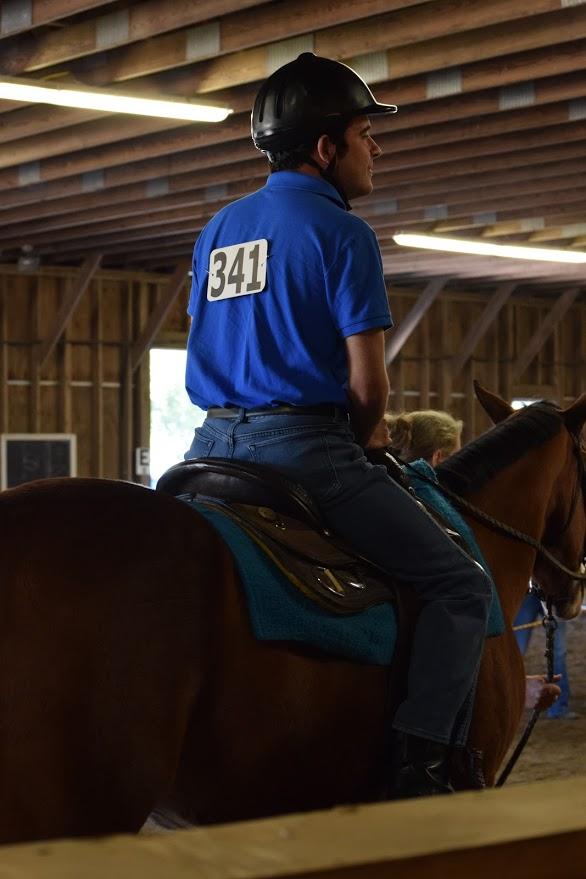 Horse show 10-1-17 073.JPG