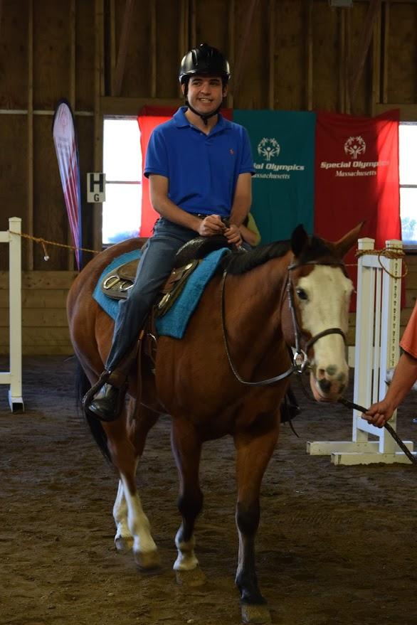 Horse show 10-1-17 079.JPG