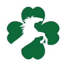 EHTRC Logo at 220 px high.png