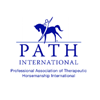PATH logo in circle at 100px high.png