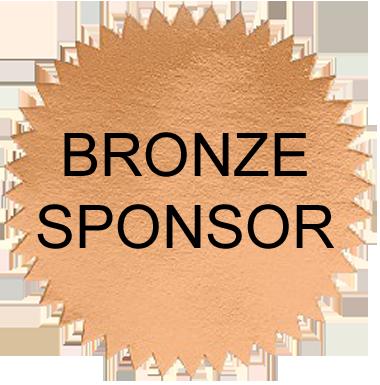 bronze seal.png