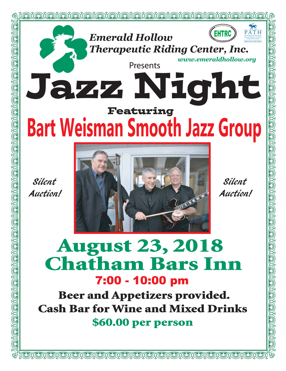 FINAL Jazz Night Flyer for web site.png