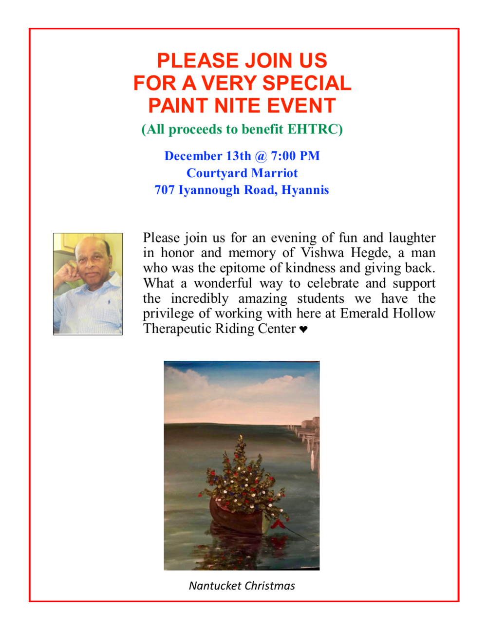 Paint Nite 2018.png