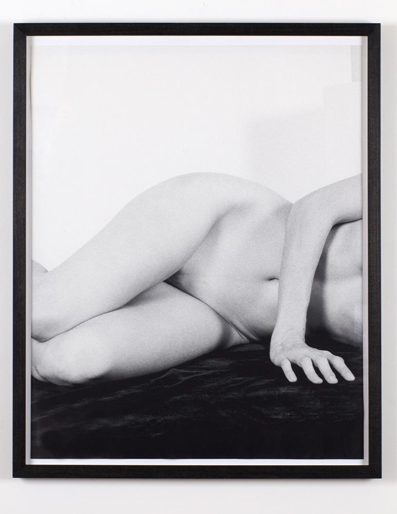 J.W.-Claudia-(Front).jpg
