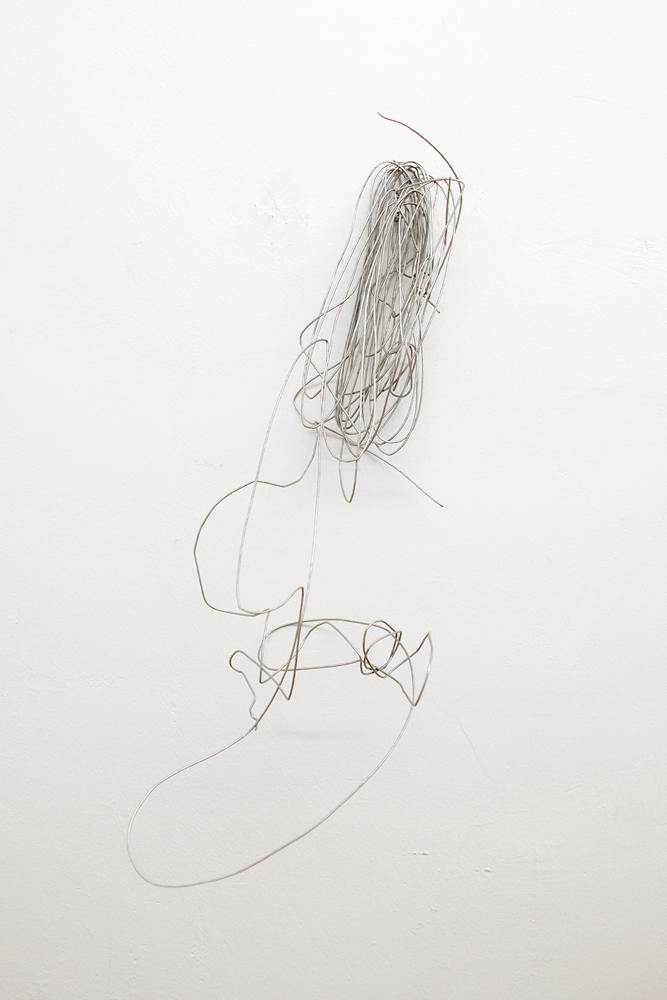 S.H.-Wire.jpg