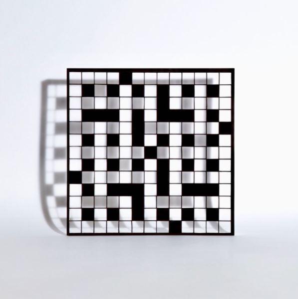 Instagram Crosswords.JPG