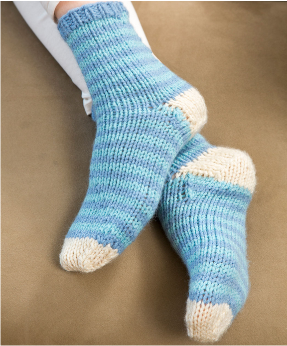 Relax_at_Home_Socks.png