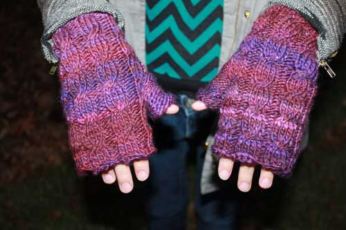 Cabled Mitts.jpg