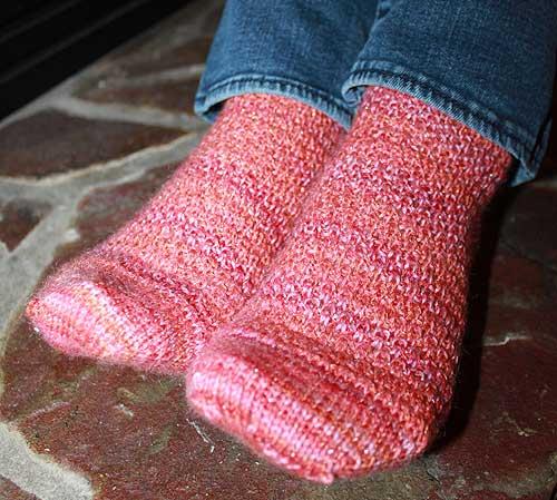 Roman Ribbed Socks.jpg
