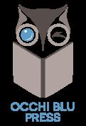 OcchiBluePress_logo_transp_web_square.png