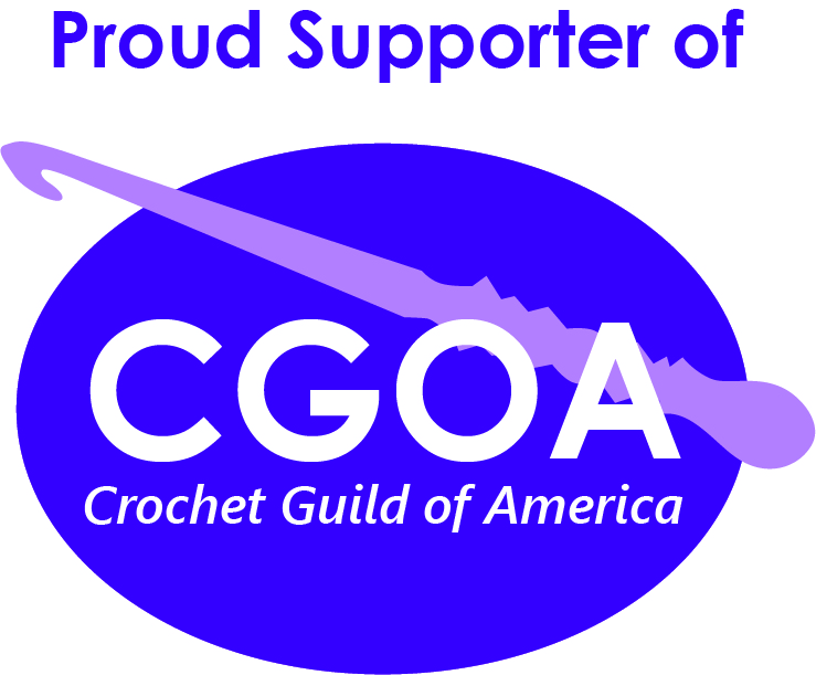 CGOA Support logo.jpg