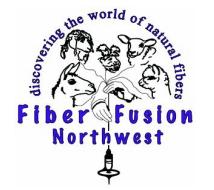 FiberFusionNW.png
