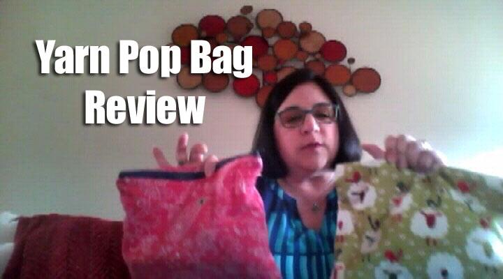 Yarn-Pop-review.jpg