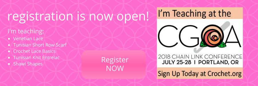 CGOA Registration.png